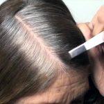 كريم جادول ناتشورالز Jadole Naturals لعلاج الشعر الأبيض