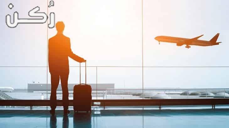 دعاء السفر كامل مكتوب للقراءة أثناء سفرك