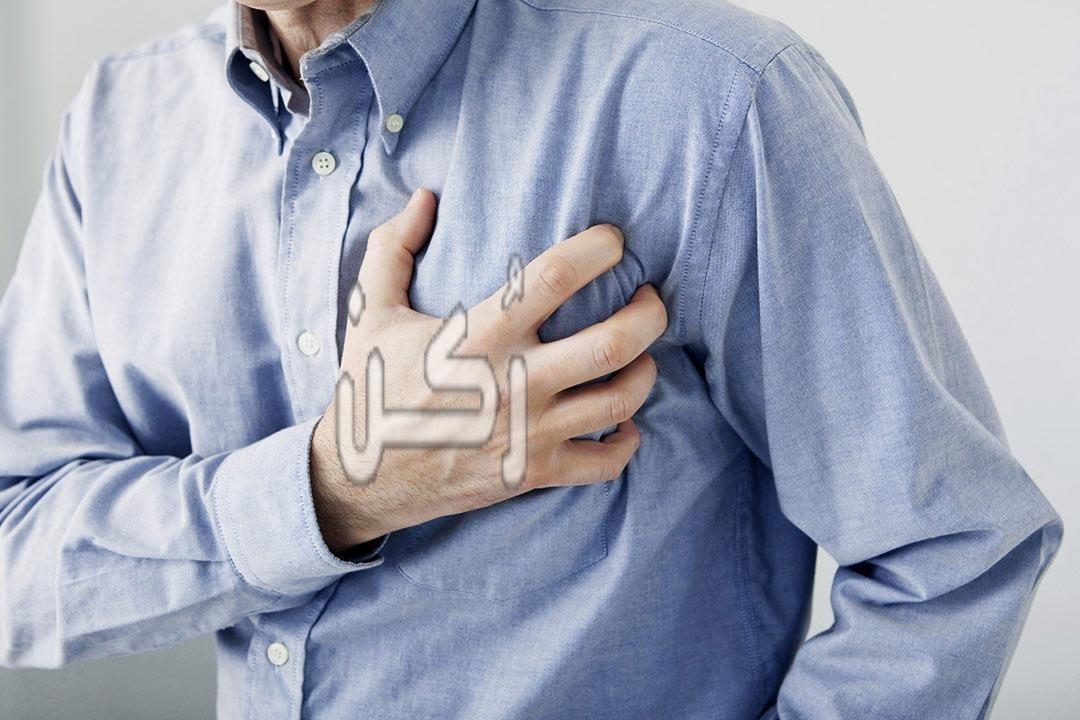 دواء ثرومبو thrombo أقراص علاج النوبات القلبية