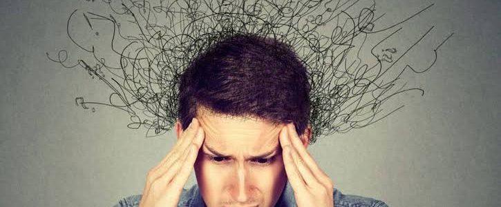 دواء كالميبام Calmepam أقراص لعلاج التوتر والقلق