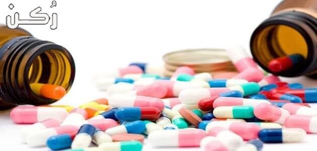 دواء كالميبام