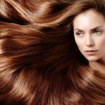 ما هو افضل منتج آمن لفرد الشعر الخشن والمجعد