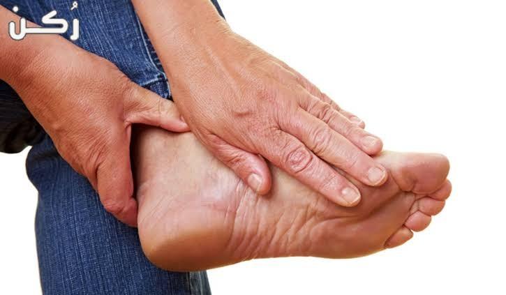 يوراليت يو فوار Uralyt U لعلاج الأملاح الزائدة في الجسم