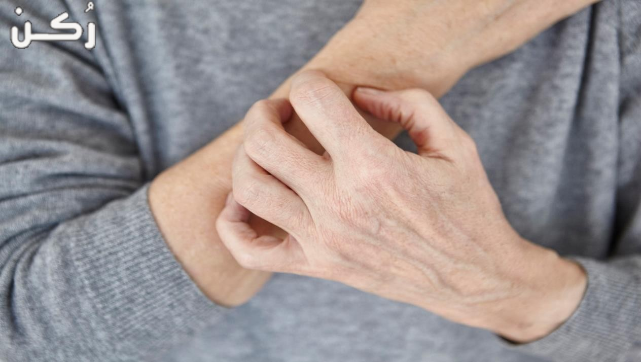 كليريست Clearest لعلاج الحساسية واحتقان الأنف والحكة الجلدية