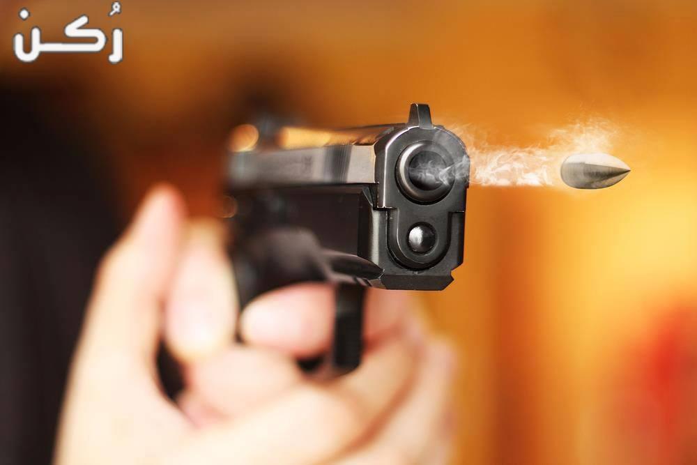 تفسير حلم المسدس في المنام للرجال والنساء
