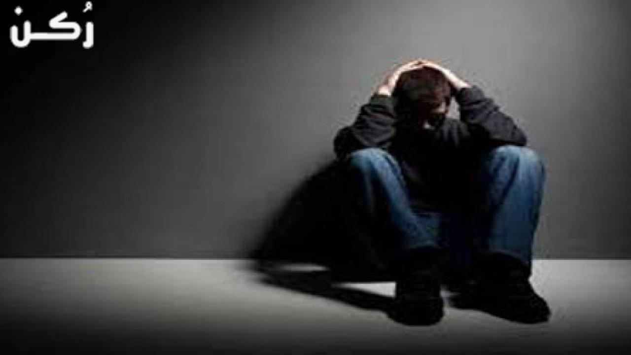 دواء تالوبرام Talopram اقراص لعلاج الاكتئاب والقلق