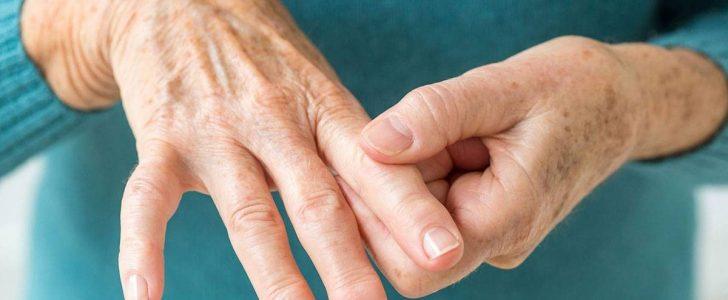 ميدافين Medafen علاج مسكن للصداع والآلام وخافض للحرارة