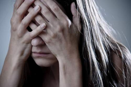 أشهر الأمراض النفسية التي تصيب النساء