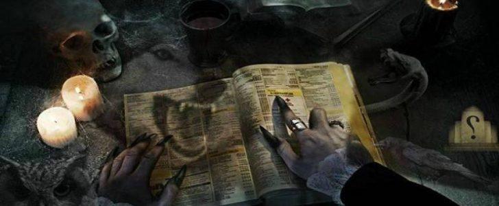 تفسير رؤية السحر وفكة في المنام للعزباء وللمتزوجة والحامل