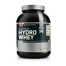 فوائد وأضرار واي بروتين Whey Protein وأنواعه وأسعاره بالتفصيل