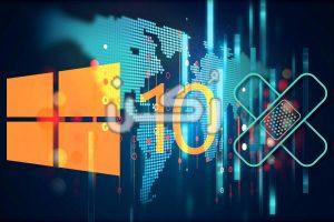 تحميل ويندوز 10 برابط مباشر من الموقع الرسمي Windows 10