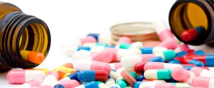 دواء تاكرين Tacrine لعلاج ضعف الذاكرة والخرف