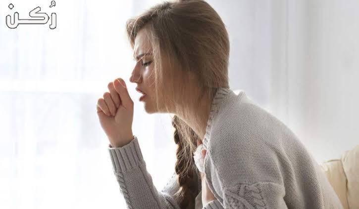 توسيلار Tussilar دواء يعالج السعال او الكحة