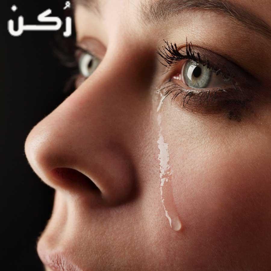 تفسير حلم البكاء مع المريض في المنام