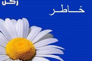 معنى اسم خاطر في اللغة العربية وعلم النفس وصفات حامل الاسم