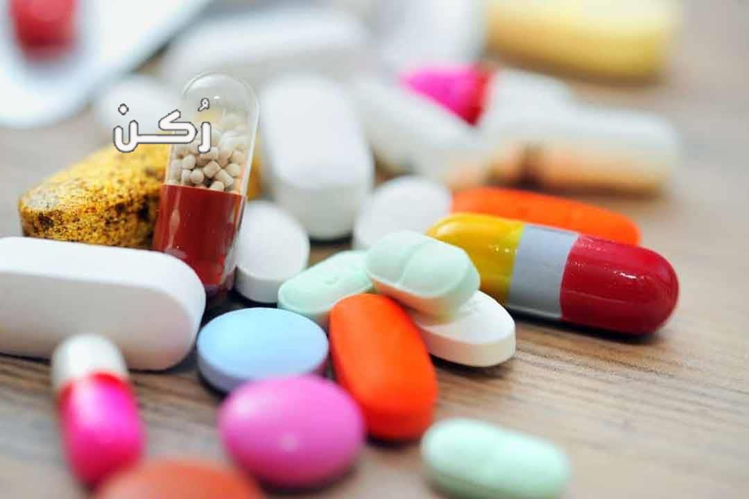 دواء روناترل Ronatril أقراص لعلاج اضطرابات الهلع
