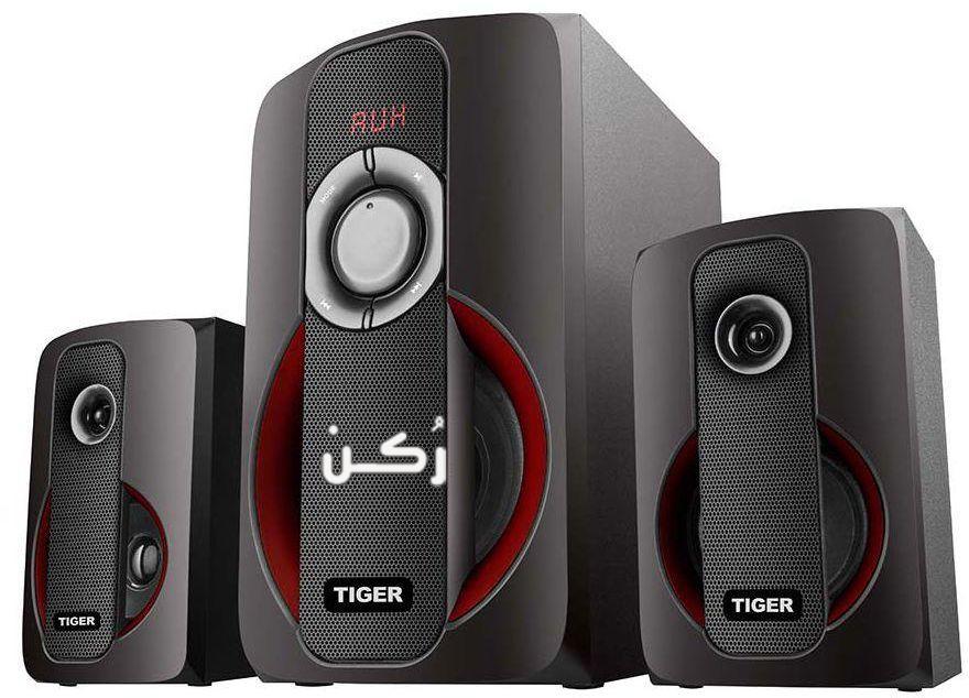 أسعار مكبرات الصوت في مصر 2020 مواصفاتها وكيفية اختيارها