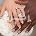 تفسير رؤية رجوع المطلقة في المنام إلى زوجها وتقبيله لها