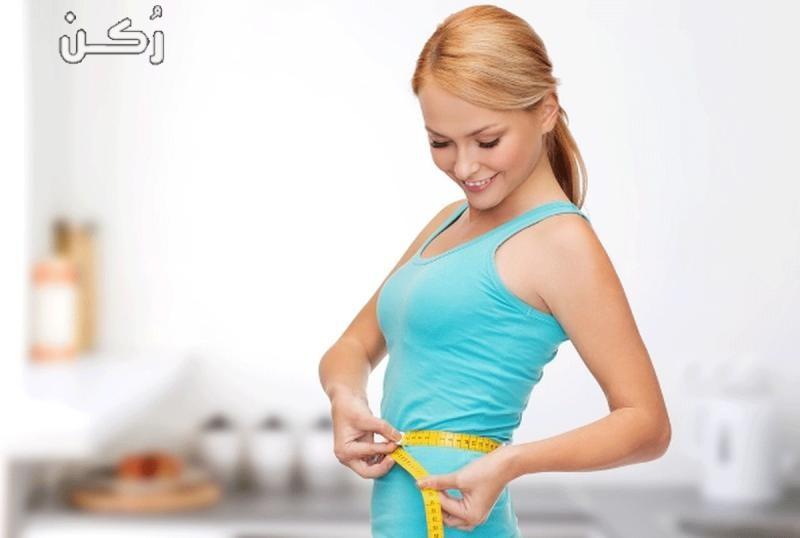 رجيم البروكلي نظام غذائي صحي لخسارة الوزن