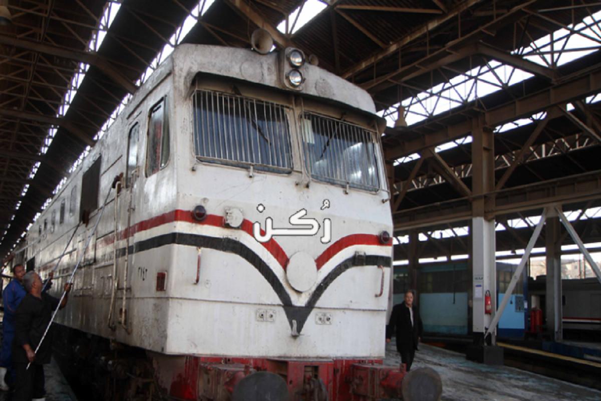 أسعار ومواعيد القطارات من المنيا إلى بني سويف 2020