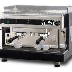أسعار ماكينة المشروبات الساخنة في مصر 2020