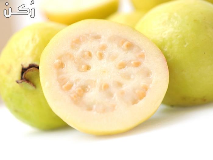 تفسير رؤية عصير الجوافة في المنام للمتزوجة والعزباء والرجل