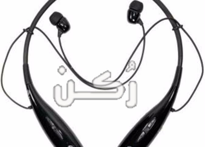 أسعار ومزايا سماعات البلوتوث في مصر 2020