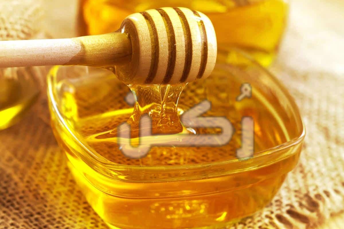 تفسير رؤية العسل في المنام لكبار المفسرين