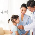 متلازمة نونان والأعراض المصاحبة لها وطرق العلاج