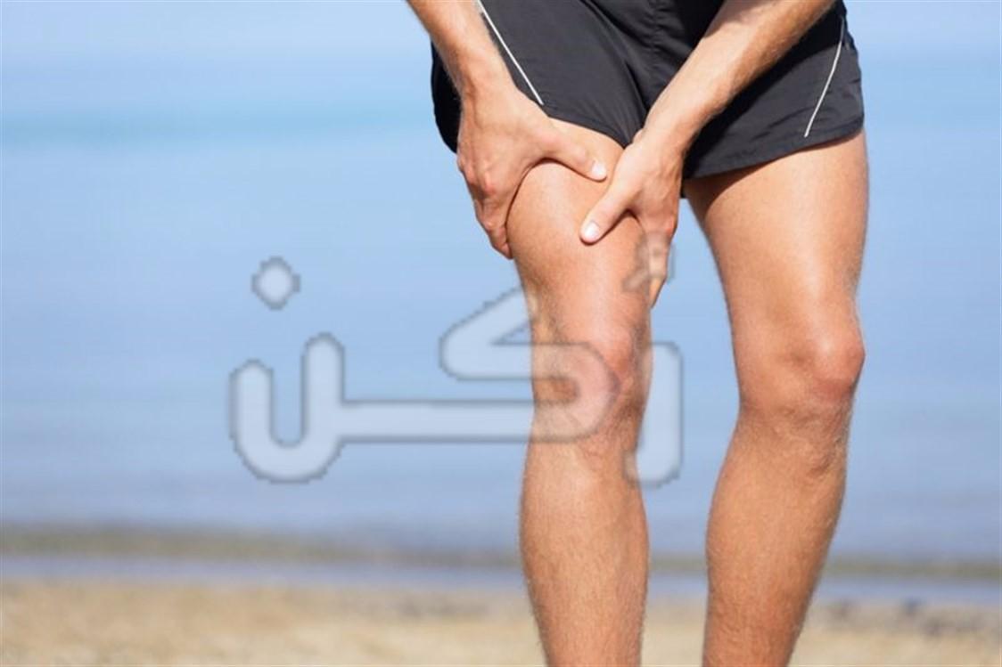 أعراض تليف العضلات والأربطة وما هي الأسباب وطرق العلاج