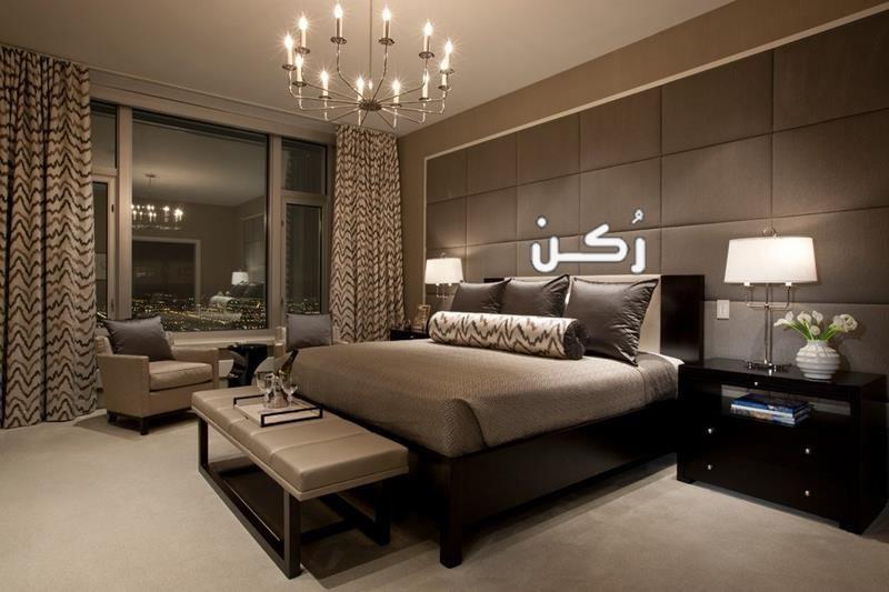 أسعار و مواصفات غرف النوم وكيفية اختيارها