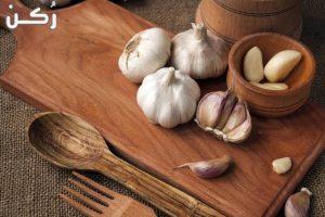 وصفات طبيعية لعلاج السعال الديكي والكحة الليلية