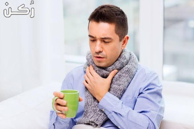 وصفات لعلاج ضيق التنفس وما هي أسباب ضيق التنفس المزمن؟