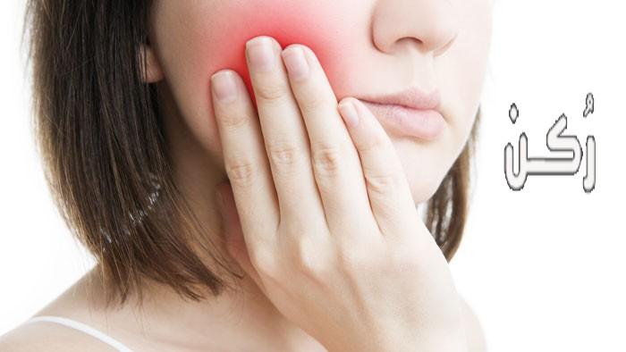 هل التهاب الأذن يسبب الم في الأسنان؟.. أسباب التهاب الأذن
