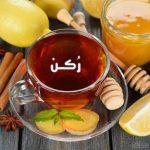 وصفات العسل للتخلص من الوزن الزائد بسرعة