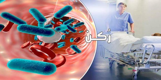 ريفاموكس Rifamox مضاد حيوي ضد البكتيريا المسببة لمرض السل