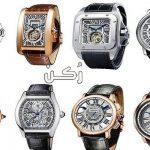 أسعار الساعات الحريمي في مصر جميع الماركات 2020