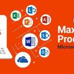 رابط تحميل برنامج اوفيس Microsoft Office 365