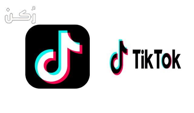 تحميل تطبيق تيك توك Tik Tok للأندرويد والأيفون