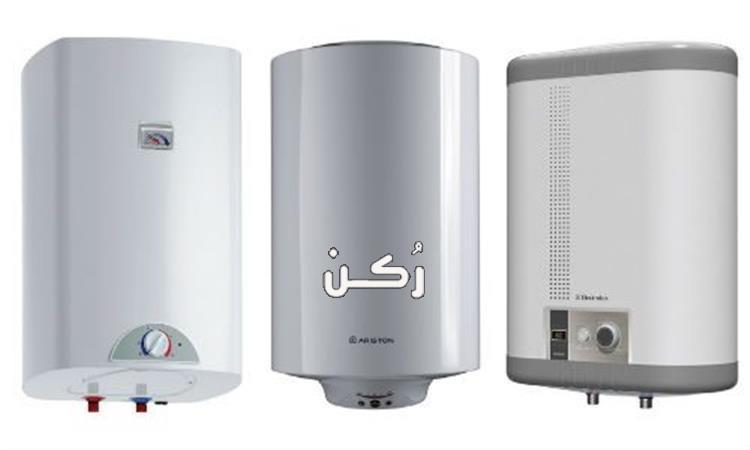 أسعار أفضل أنواع السخانات الكهربائية وما هي مواصفاتها ومميزاتها