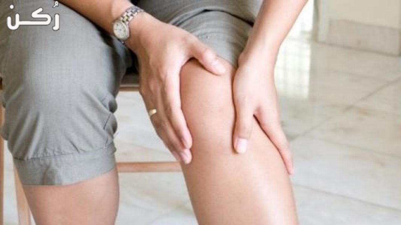 سوليد Sulide لعلاج التهاب المفاصل