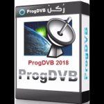 تحميل برنامج PROGDVB لتشغيل القنوات الفضائية على أجهزة الكمبيوتر والأندرويد