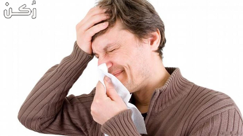 اقراص كومتركس Comtrex لعلاج نزلات البرد