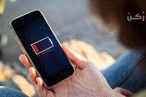 حفاظاً على بطارية الهاتف طريقة إيقاف الواي فاي Wi Fi تلقائياً عند إغلاق الشاشة للأندرويد