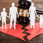 ما هي إجراءات الطلاق في السعودية ؟ إليكم الإجابة بالتفصيل