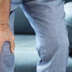 علاج خشونة الركبة بالعسل.. أسباب خشونة الركبة
