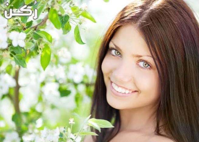 وصفات طبيعية للشعر الدهني فعالة وآمنة