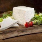 هل الجبن نباتي الدهن يهدد صحتك ام لا؟ إليكم الإجابة بالتفصيل