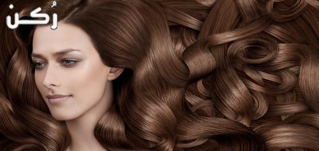 وصفات لإطالة الشعر