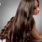 وصفات زيت النعام لاستعادة حيوية شعرك ولمعانه